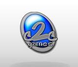 C2C Games