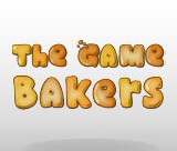 Game Bakers