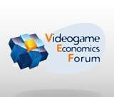 Videogame Economics Forum